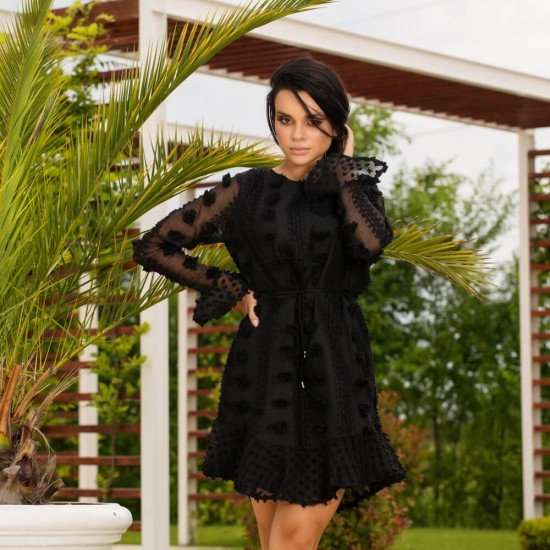 Rochie Lucca