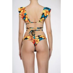 Costum de baie Beach lover