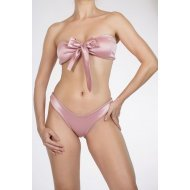 Costum de baie Rose